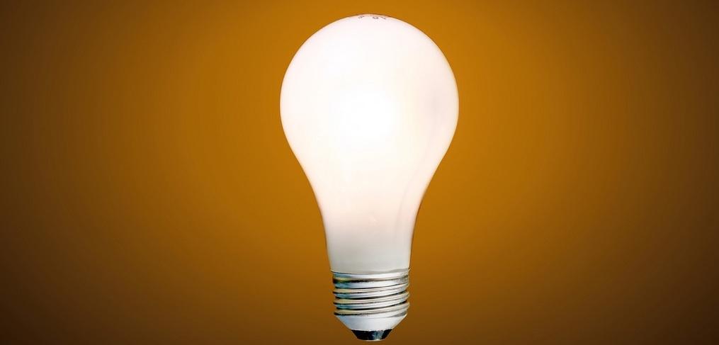 online-merchandising-ideas