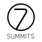 7summits-logo